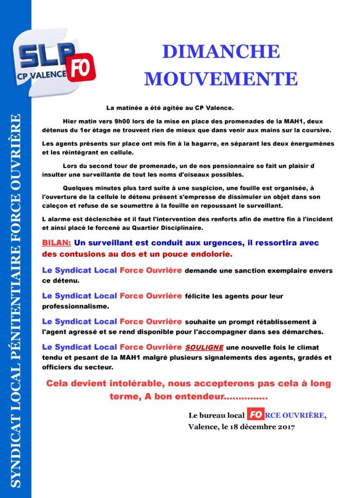 dimanche cp valence modif-page-001 (1)