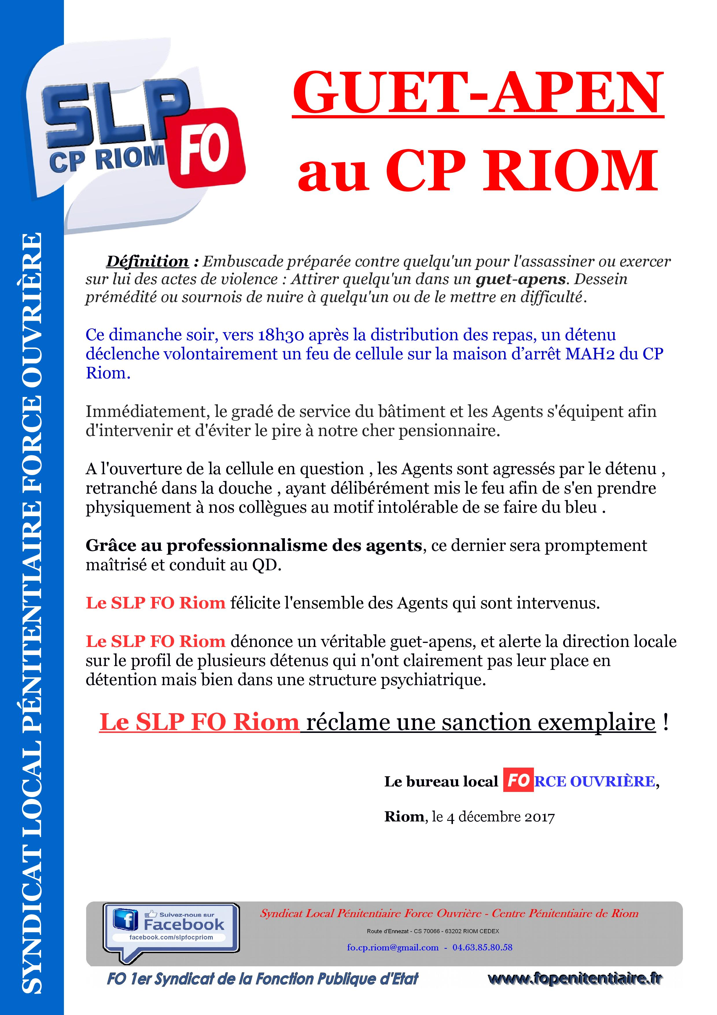guet-apens CPRiom-page-001