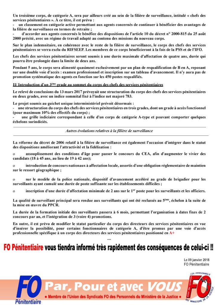 20180109 - Communiqué National - Plan de requalification du Corps de Commandement-page-002