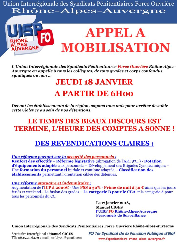 APPEL A MOBILISATION 180118 UISPFO-page-001