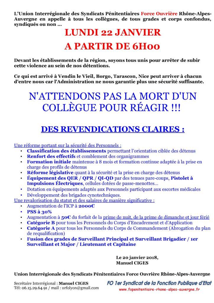 Communiqué 200118 UISPFO-page-002 (1)