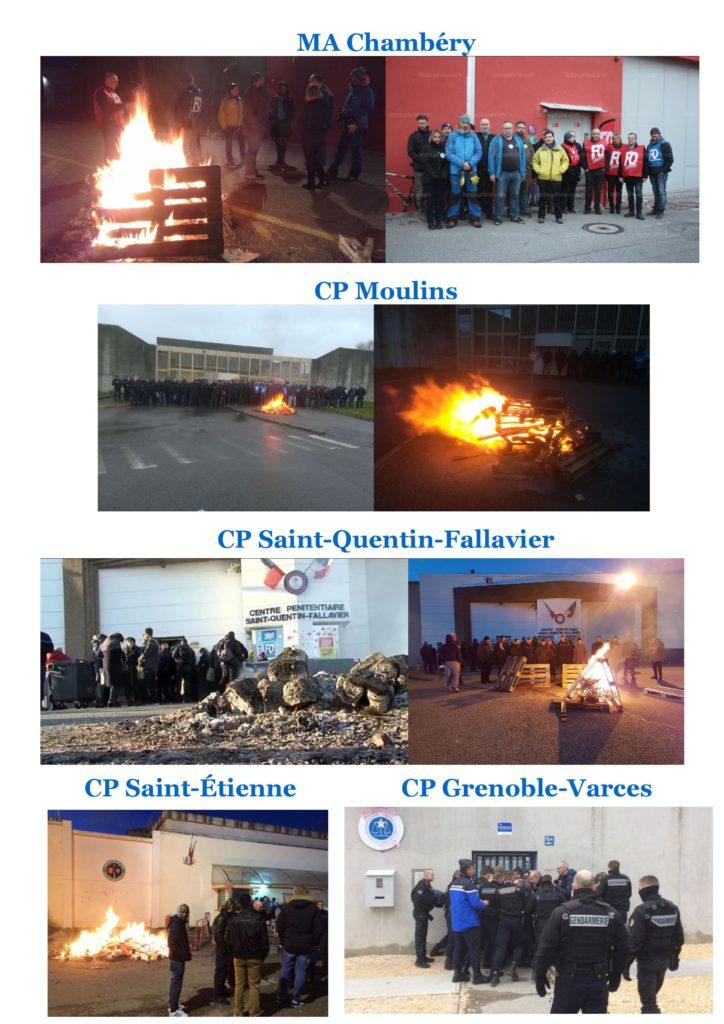 Mouvements janvier UISP-page-002