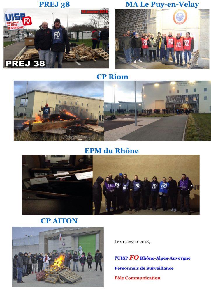 Mouvements janvier UISP-page-004