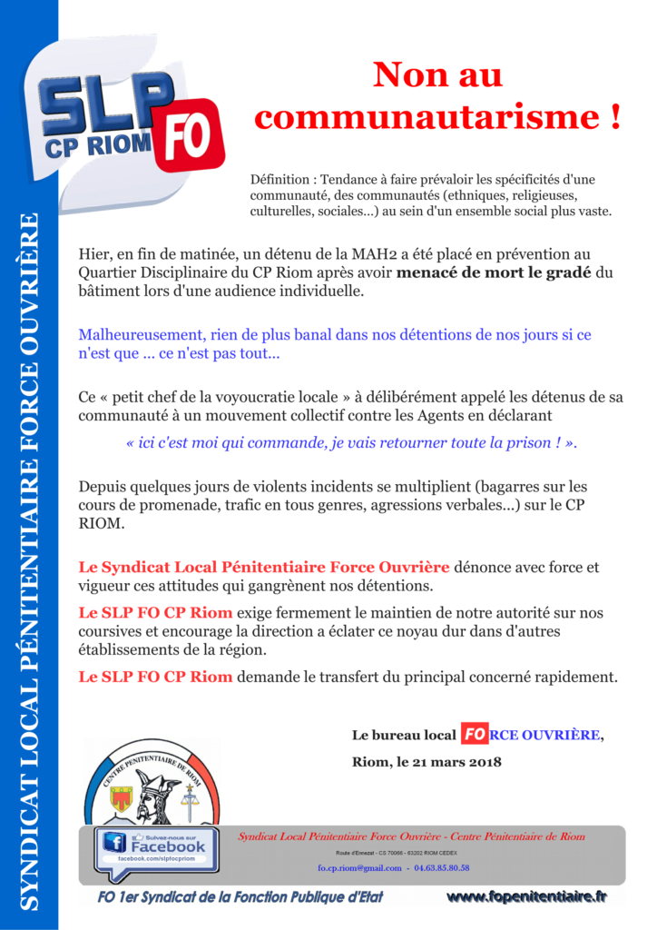 Tract appel à mouvement collectif-1