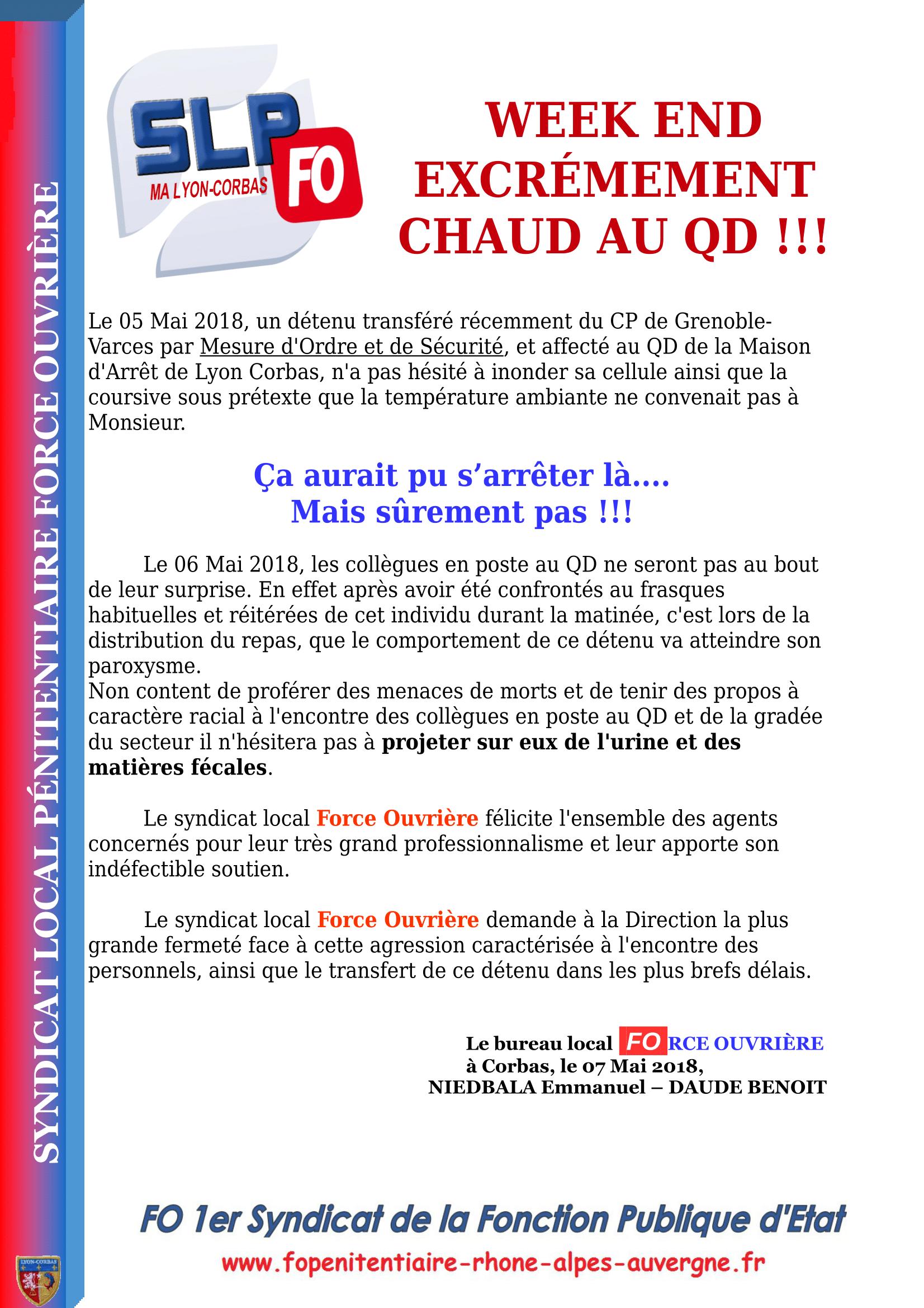 07 05 18 Incident QID-1