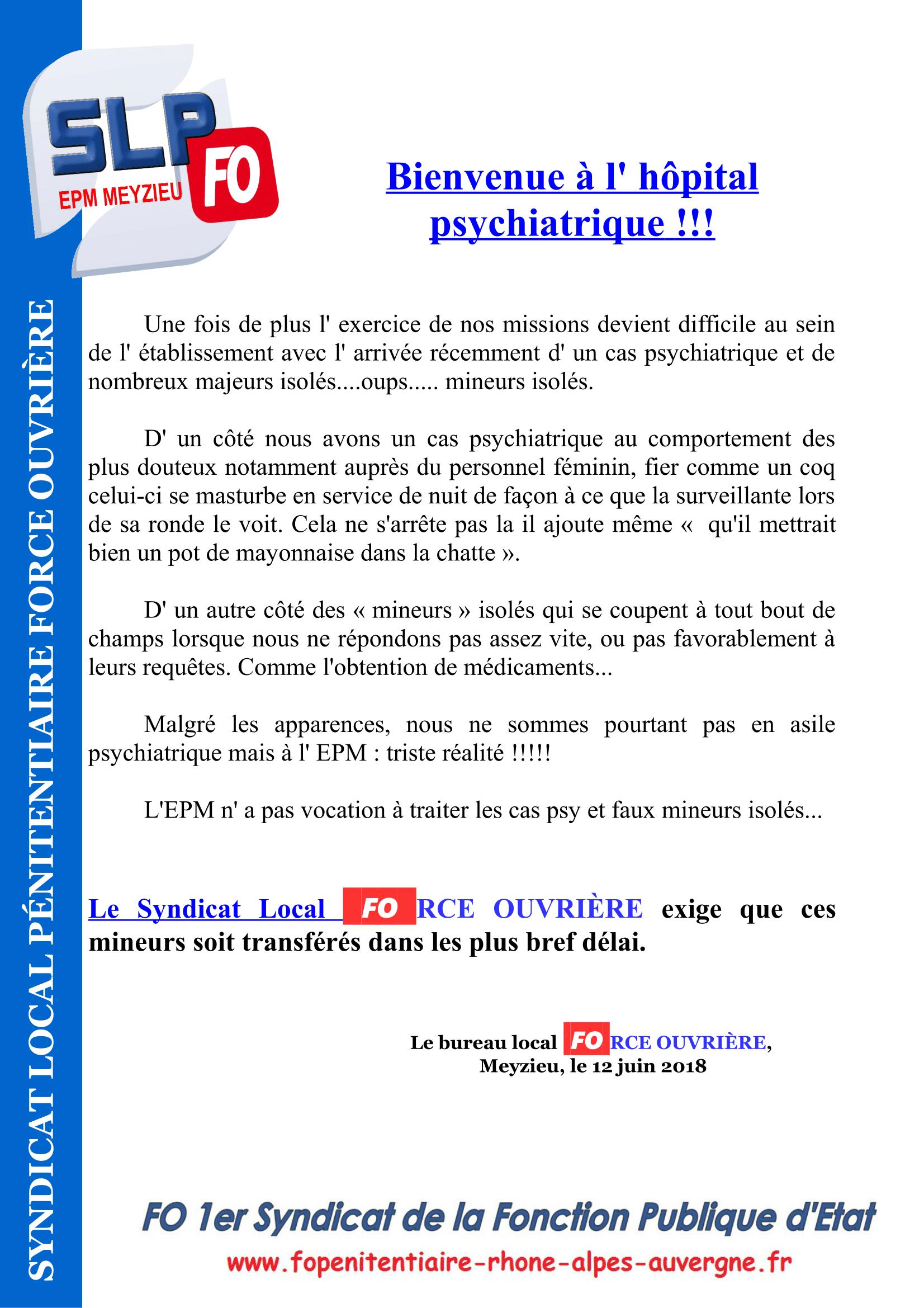EPM ou Hôpital psy-1