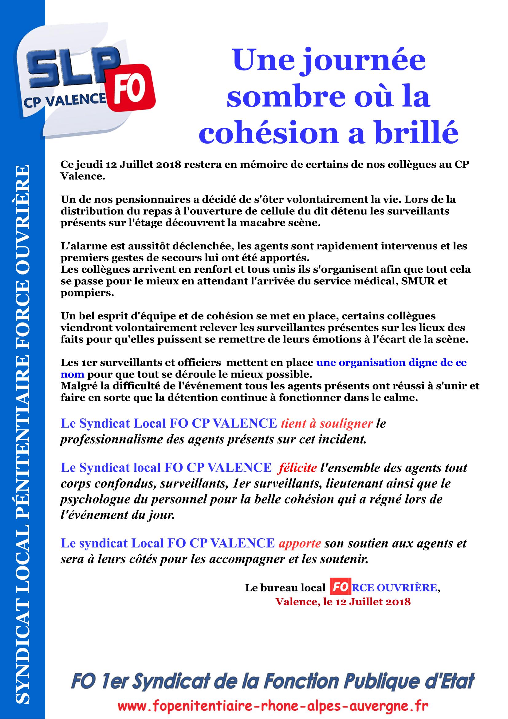 CP Valence - Journée du 12 Juillet 2018-1