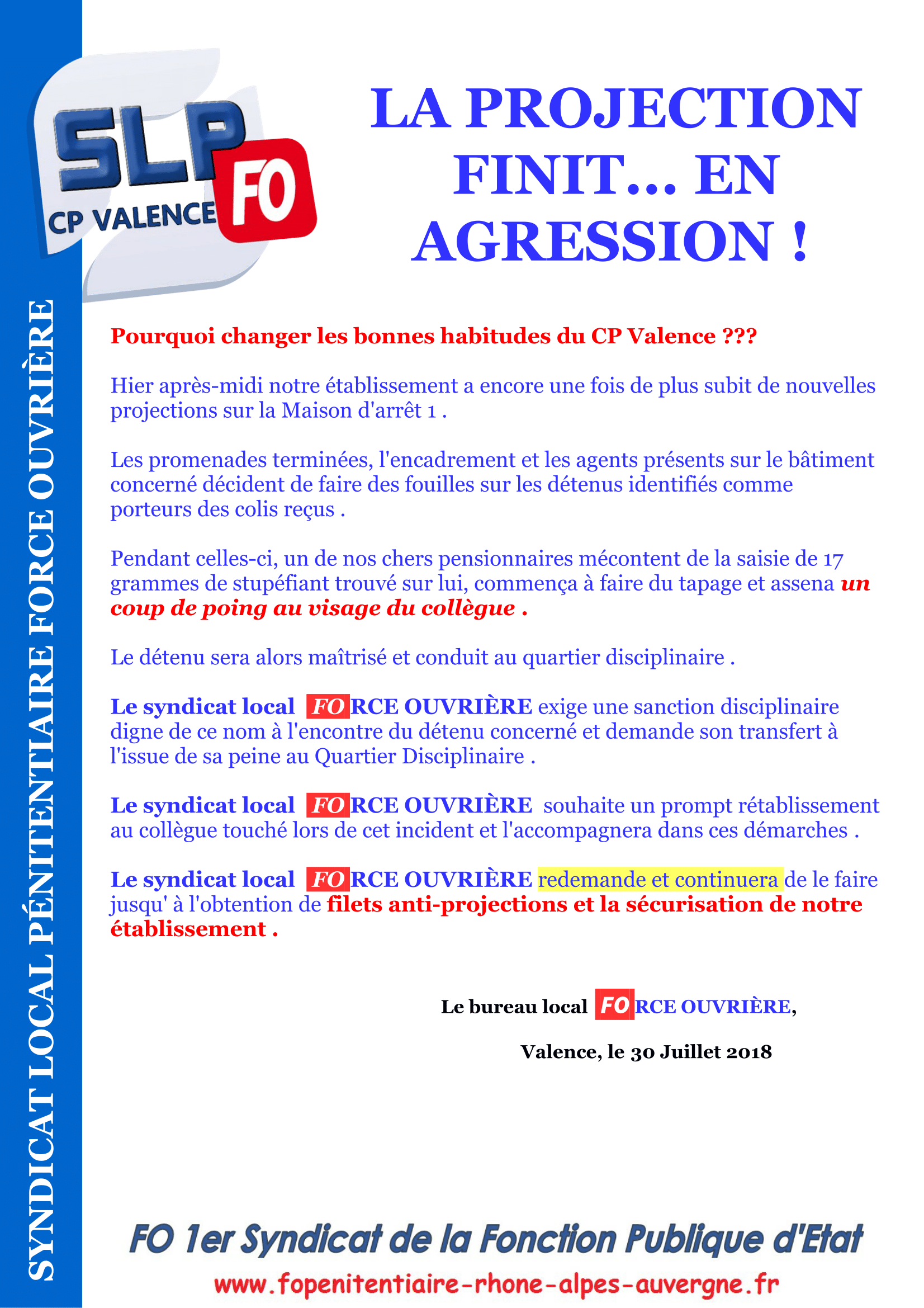 CP Valence - projection agression-1