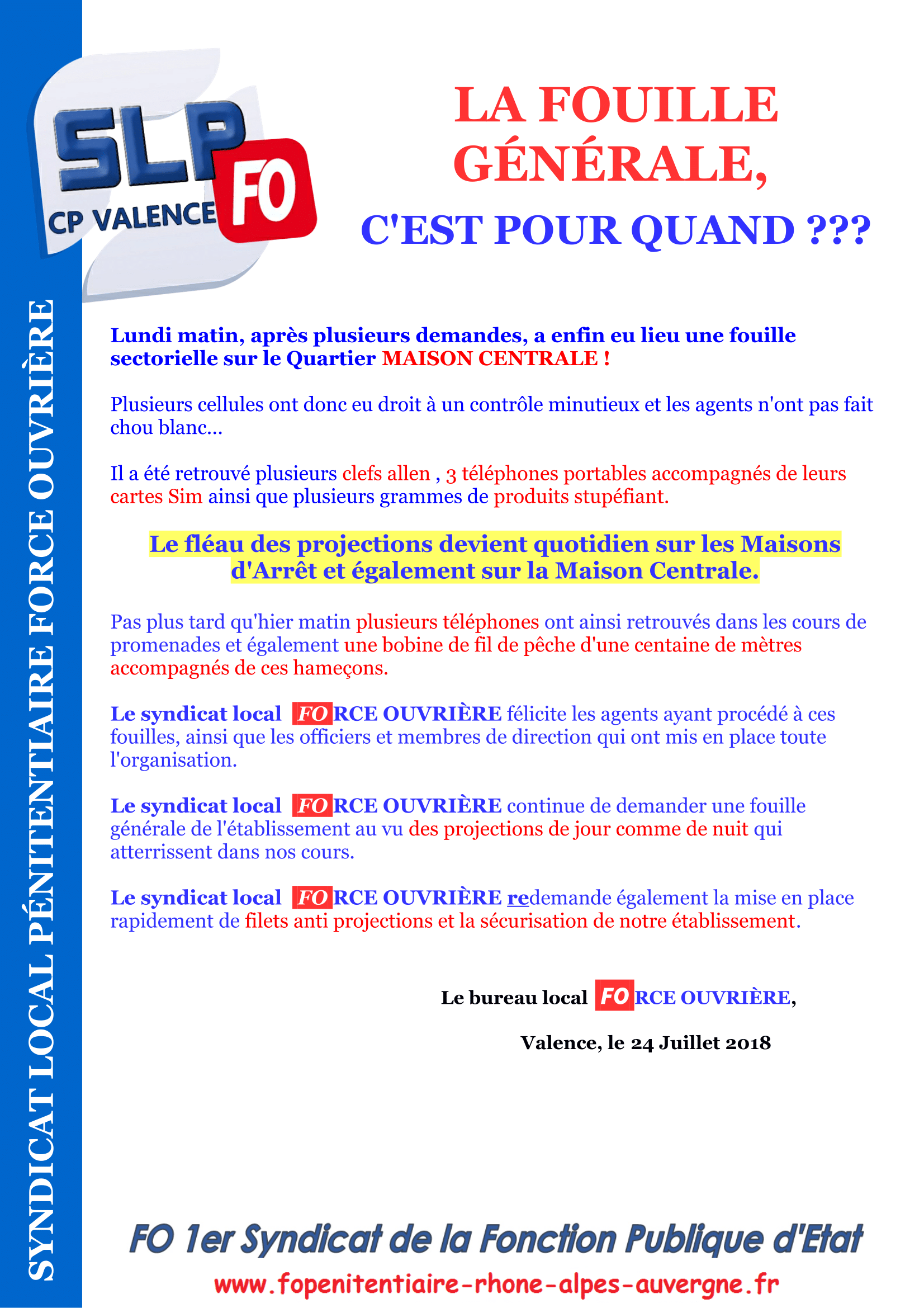 Tract CP VALENCE fouille-1