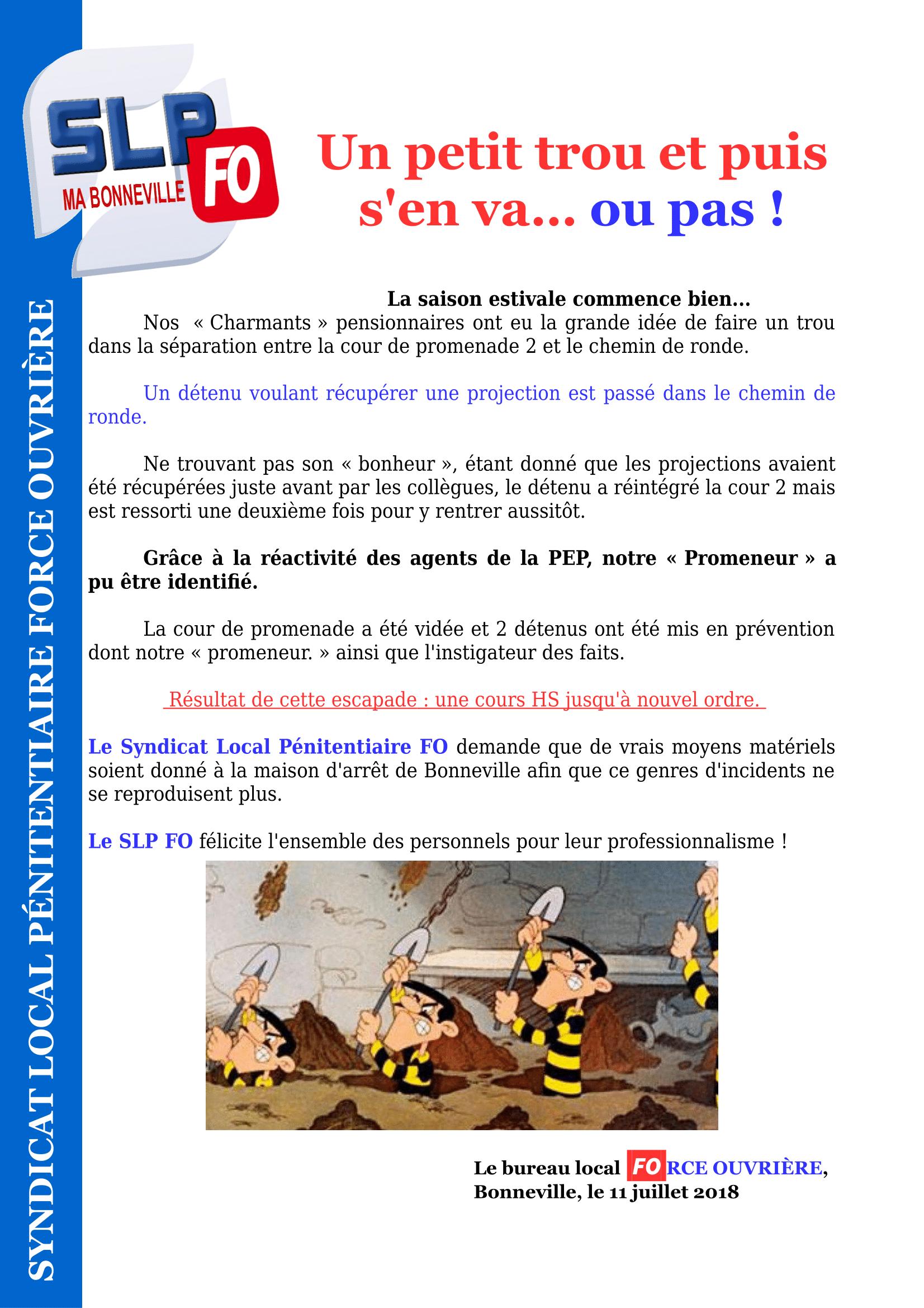 Tract MA Bonneville Un ptit trou-1