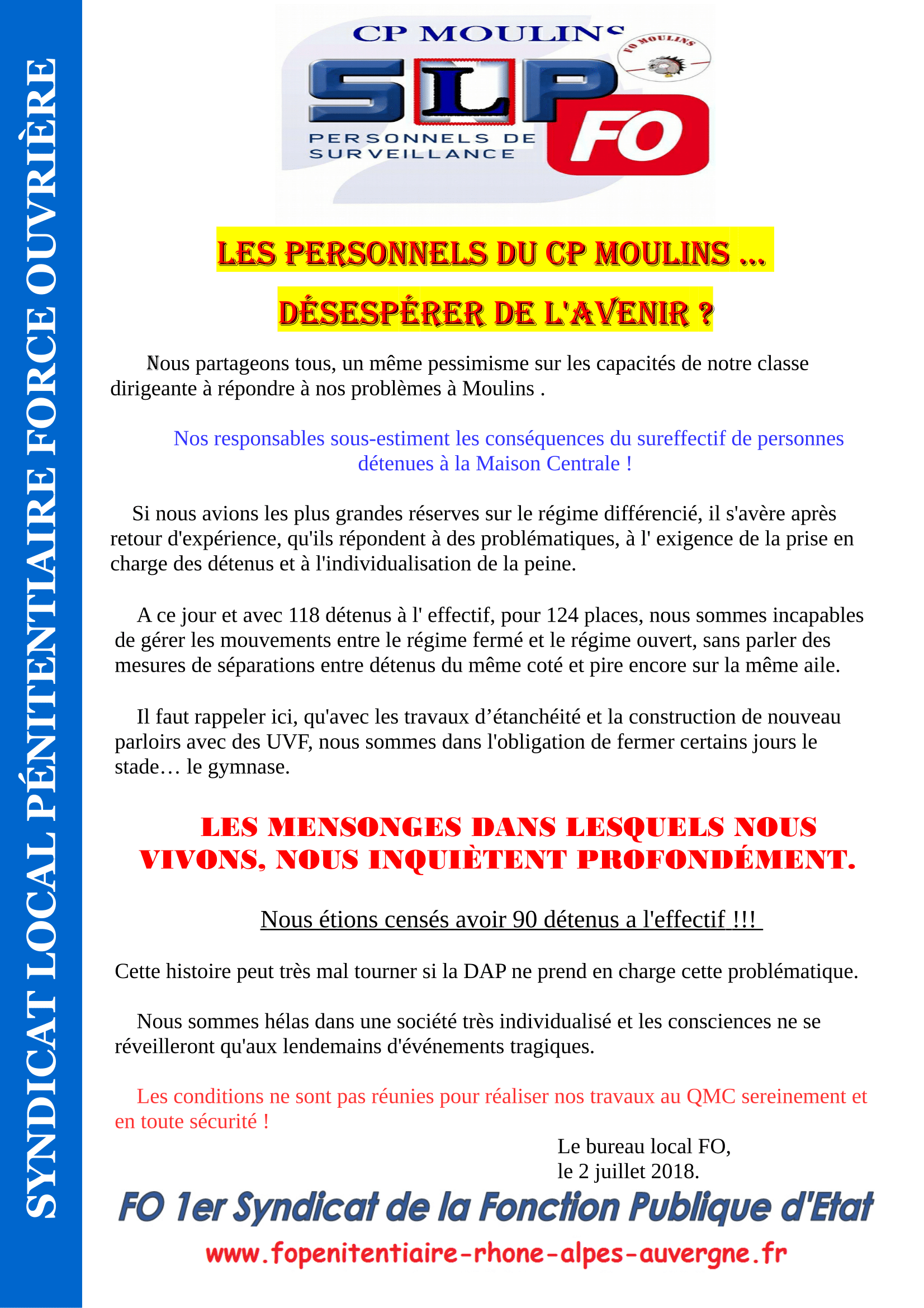 tract cp moulins-1