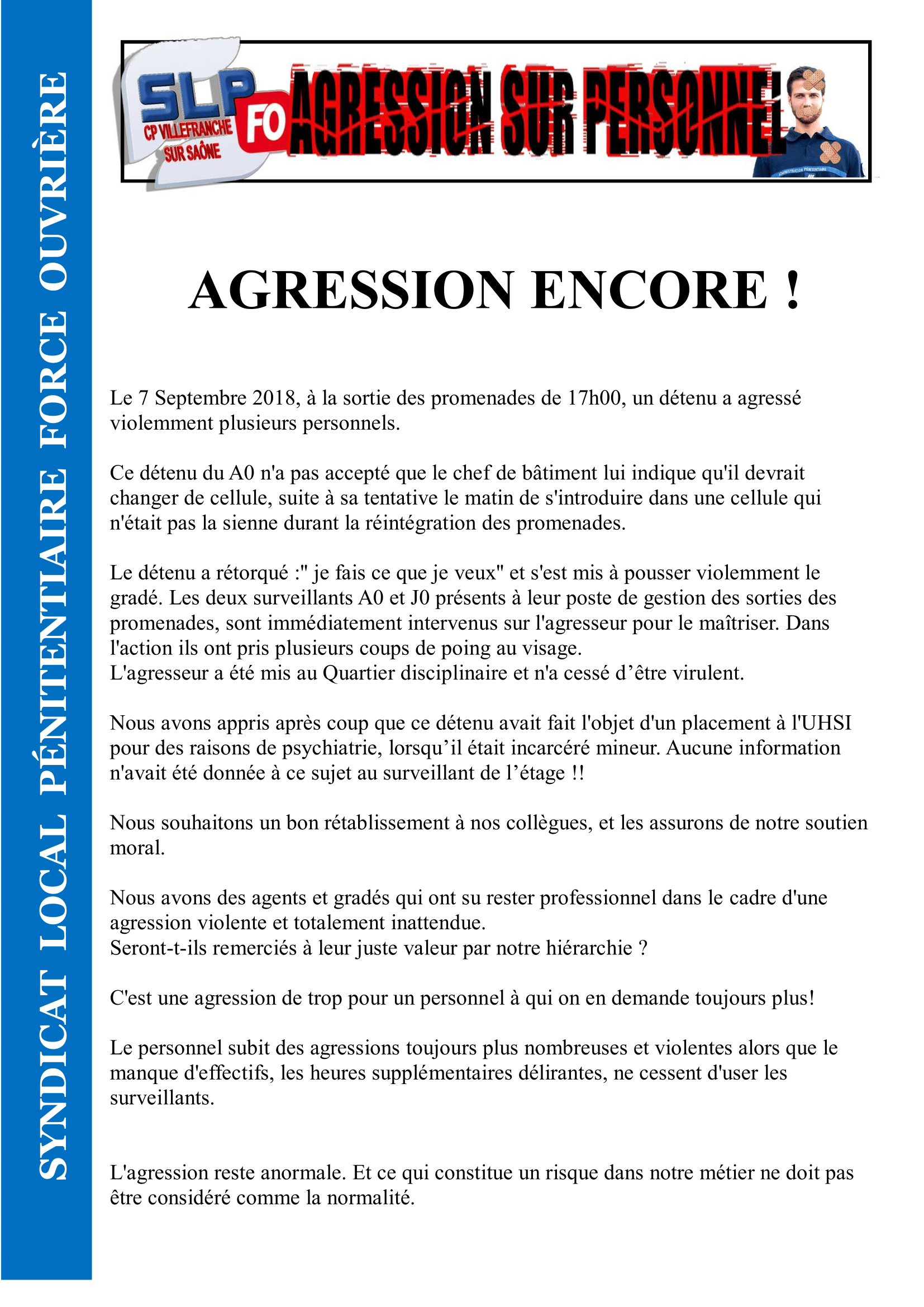 Agression 7 septembre 2018-1