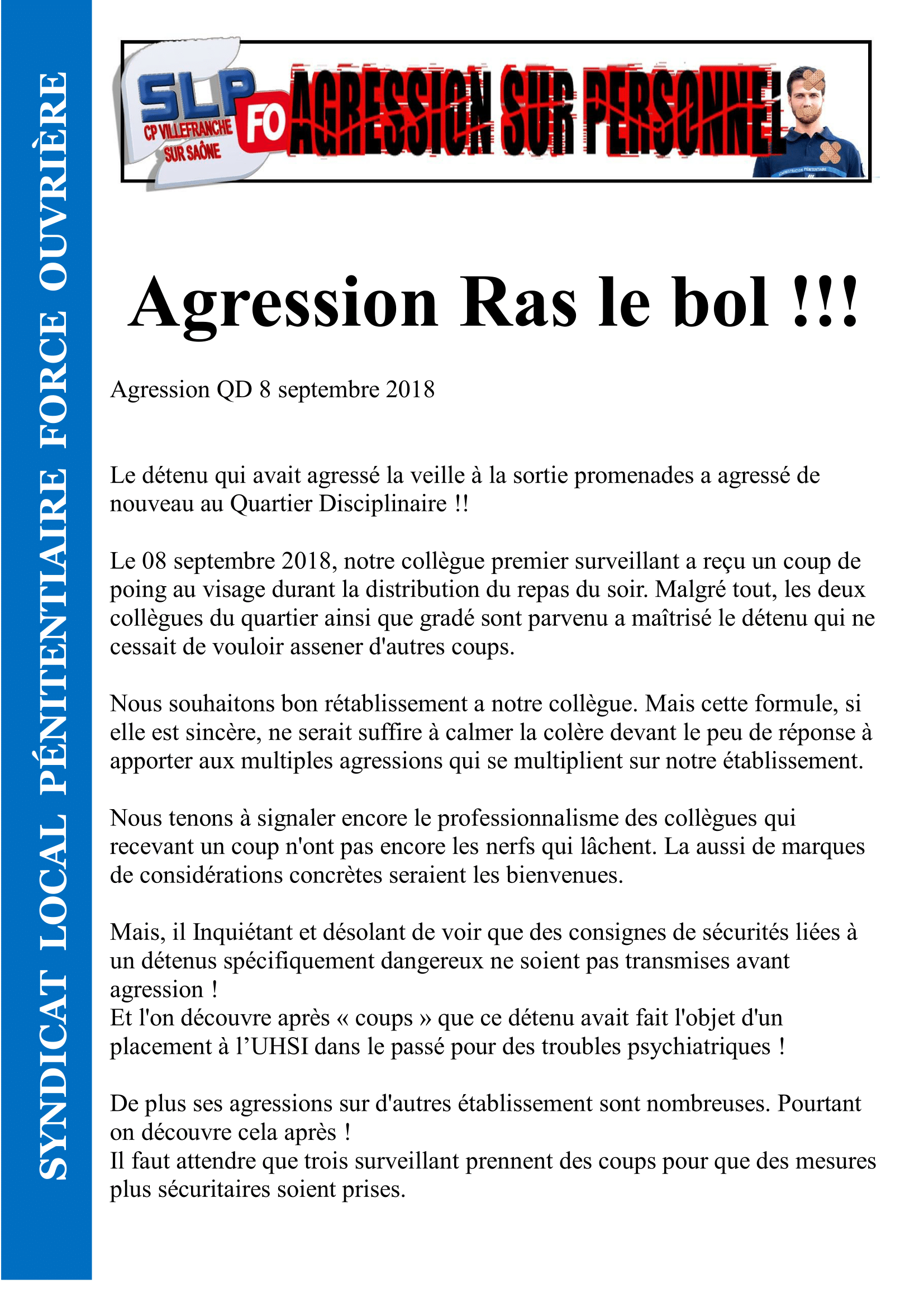 Agression QD 8 septembre 2018-1