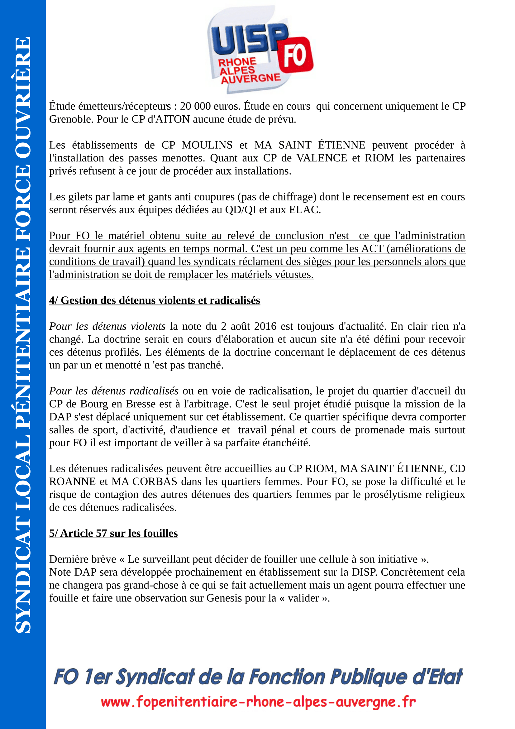 CR FO CTI 130918-2