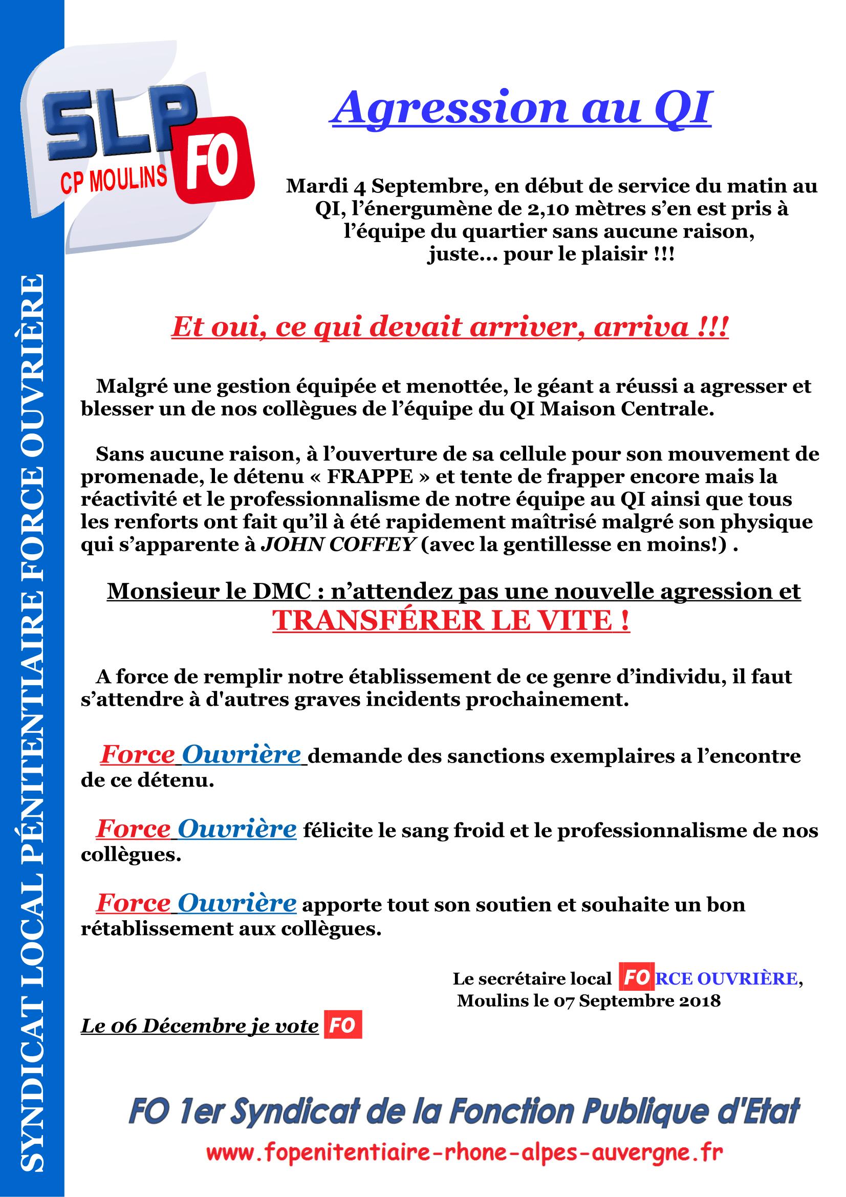 MOULINS - AGRESSION QI 04082018-1