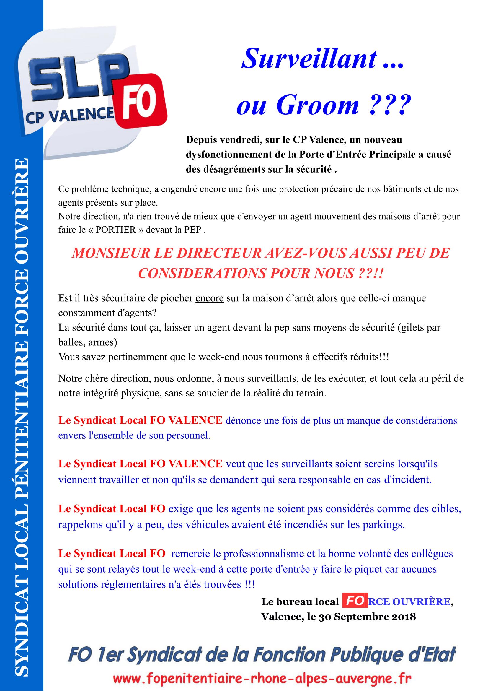 Tract PEP VALENCE-1
