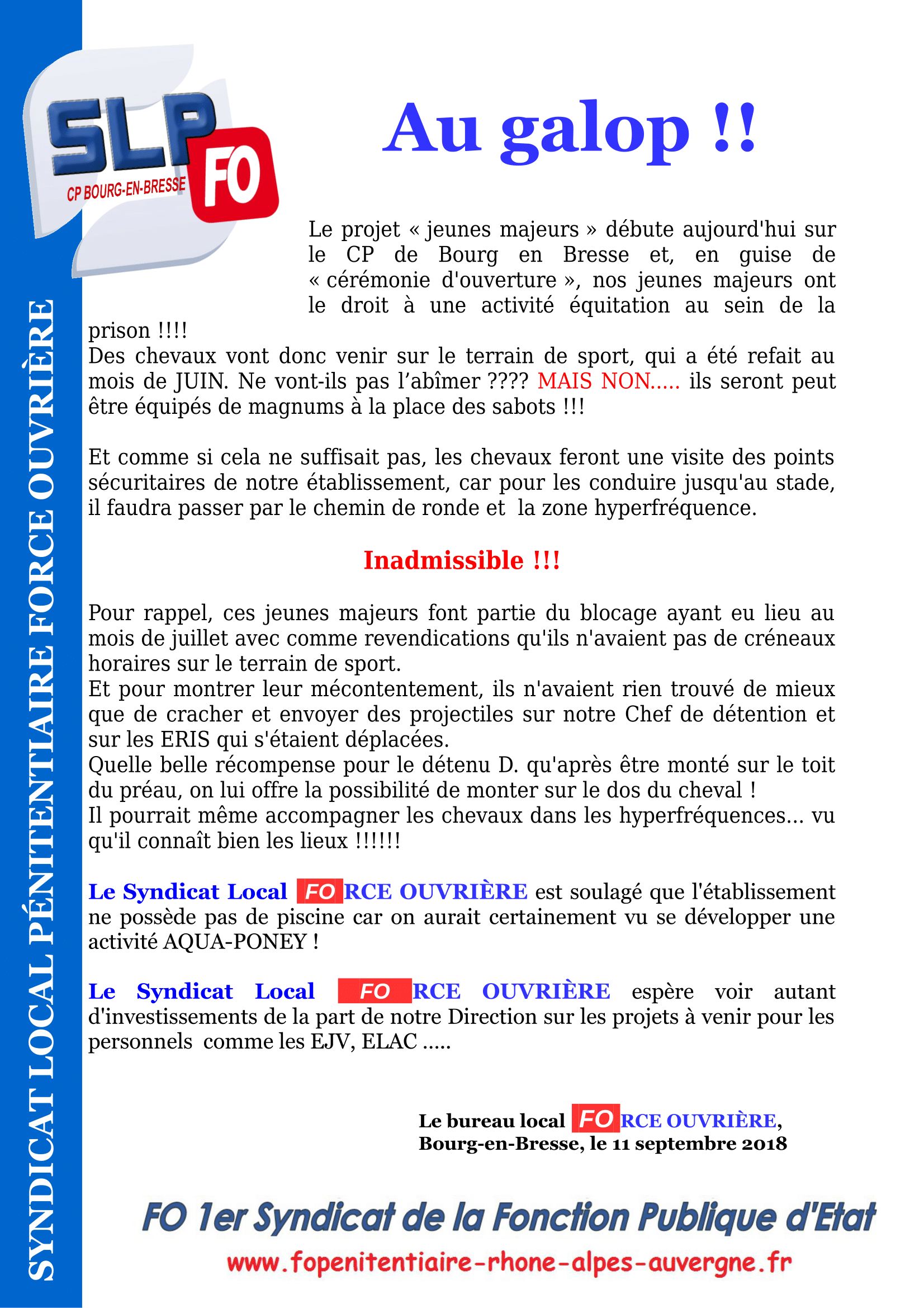 Tract au galop-1