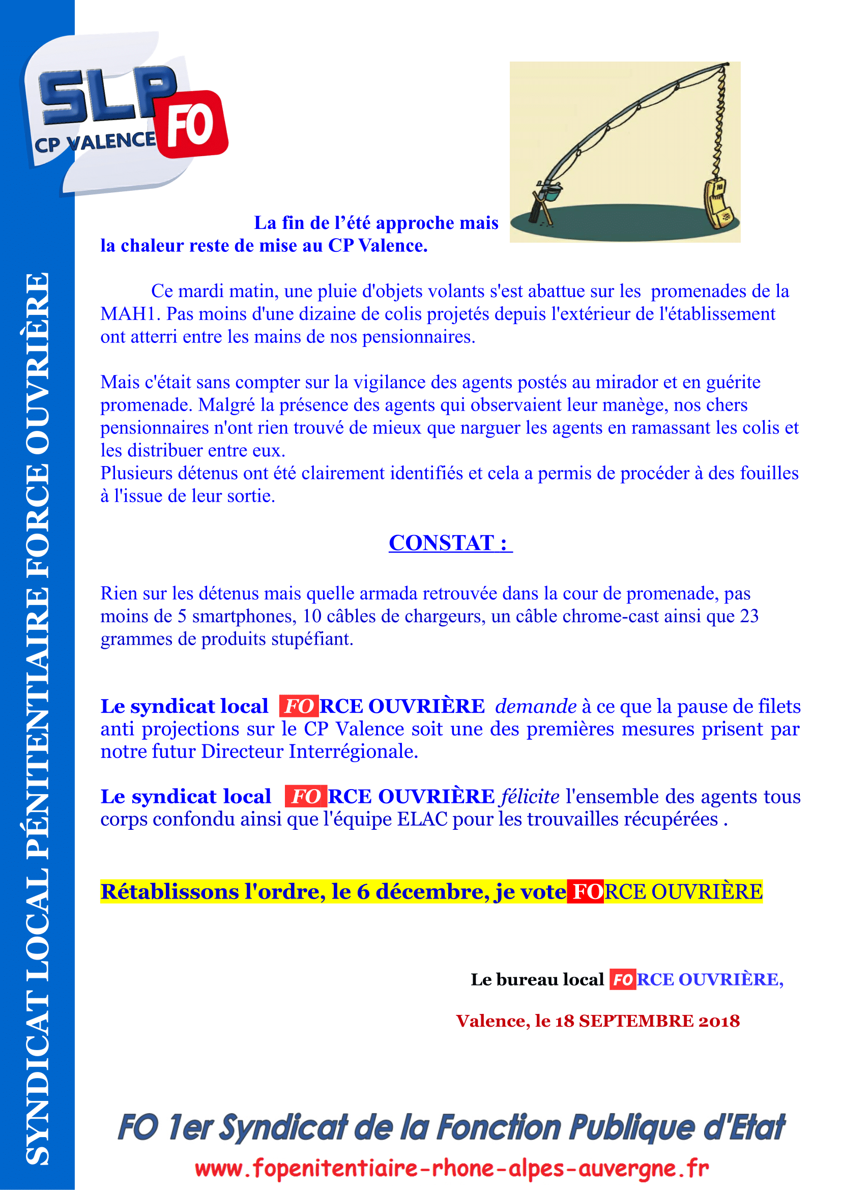 tract 18 09-1