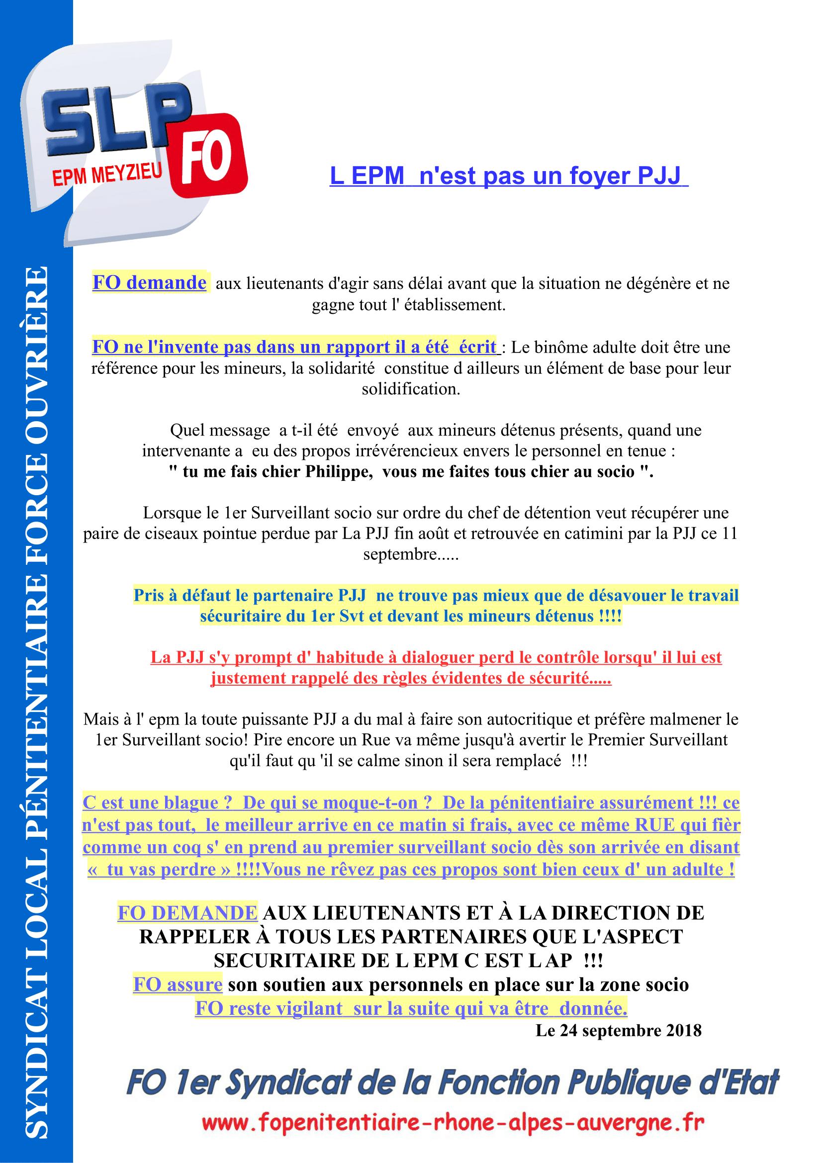 tract 24 septembre 2018-1