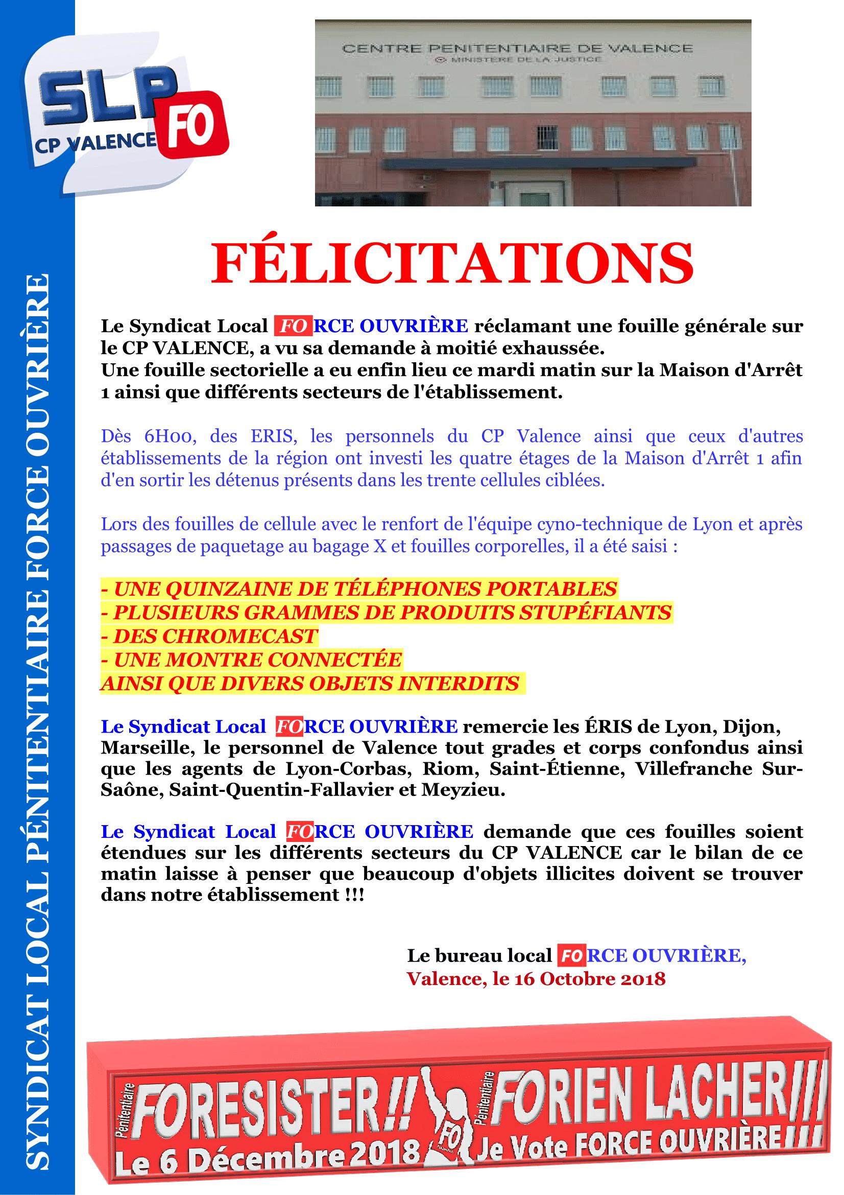 Félicitations CP VALENCE (1)-1
