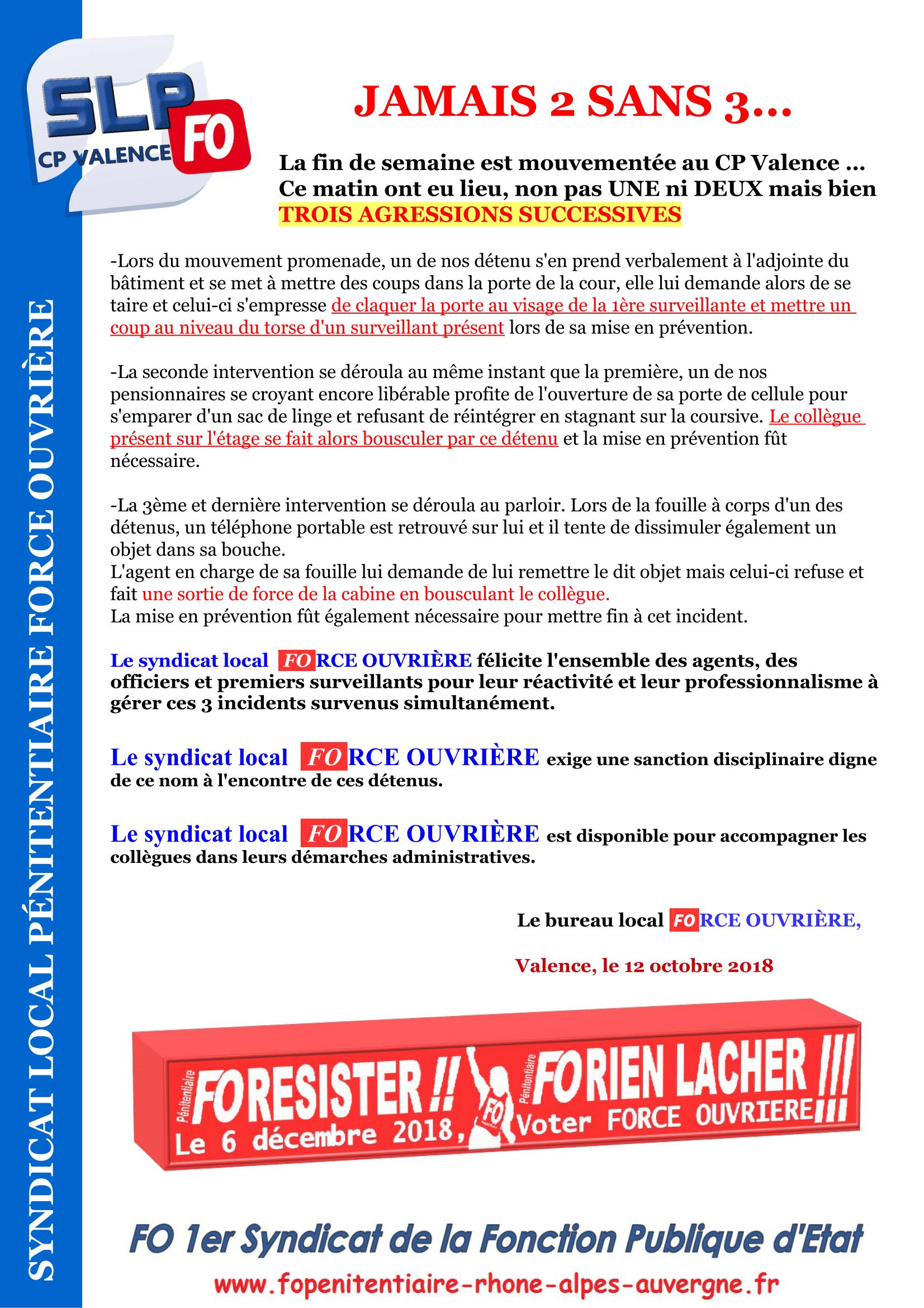 tract Valence 12 Octobre 2018-1