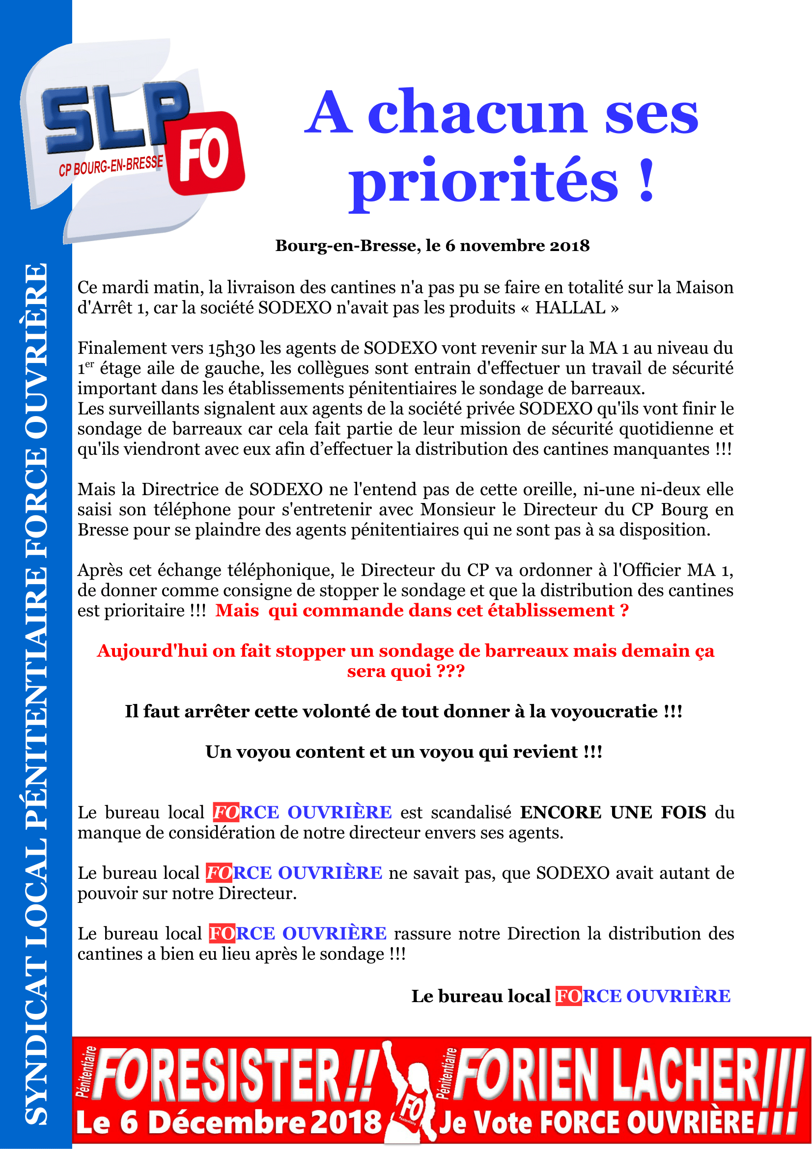 A chacun ses priorités-1